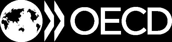 logo customers